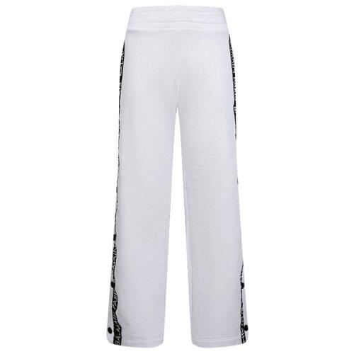 Брюки Balmain джинсы мужские balmain 61i m09042 15 luii