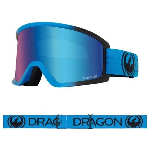 Маска Dragon DX3 OTG