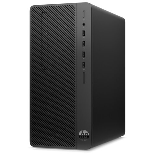 Настольный компьютер HP 290 G3 компьютер