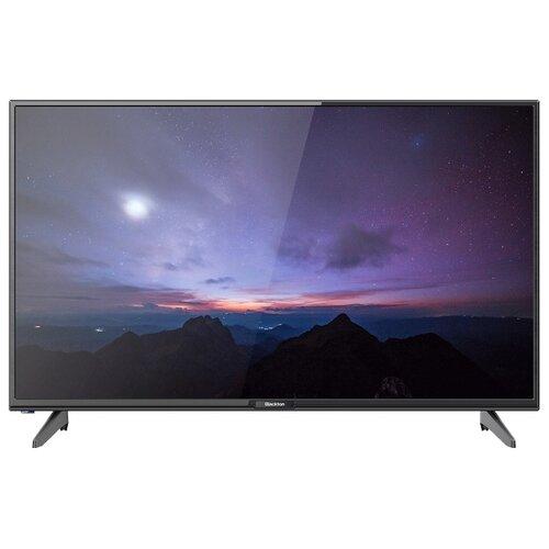 Телевизор Blackton 32S02B 32 2020