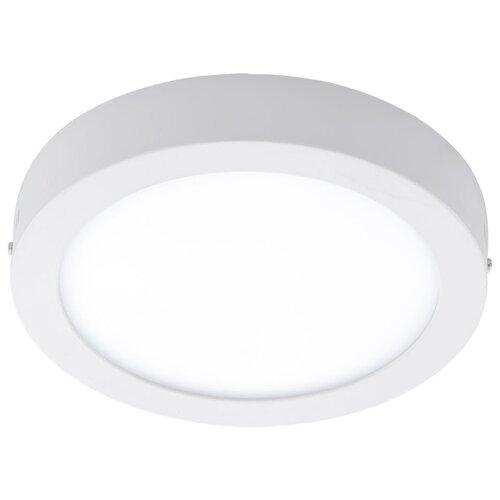 Eglo Накладной светильник накладной светильник уфо загреб hrz00001455