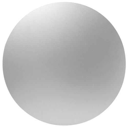 настенный светильник leds c4 wall fixtures 05 0468 14 55 Настенный светильник Mantra