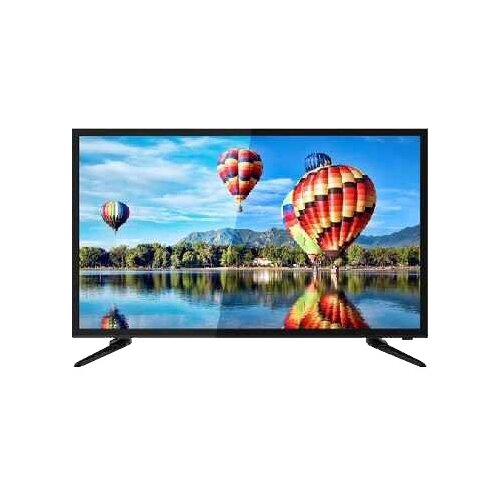 Телевизор Akira 32LES011T2S