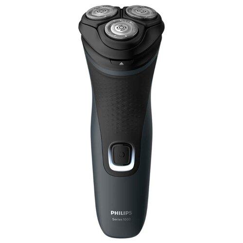 Электробритва Philips S1133