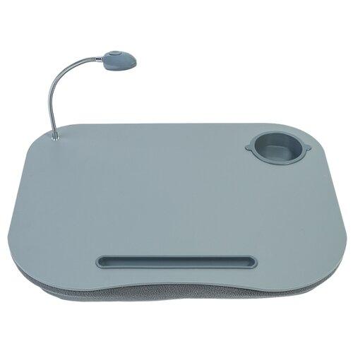 Подставка для ноутбука Tatkraft