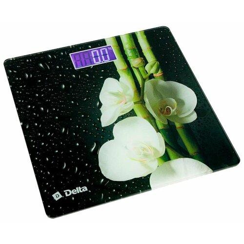 Весы электронные DELTA D-9219
