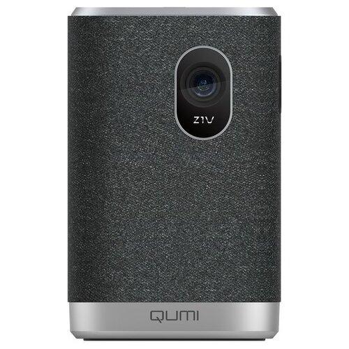 Фото - Проектор Vivitek Qumi Z1V проектор