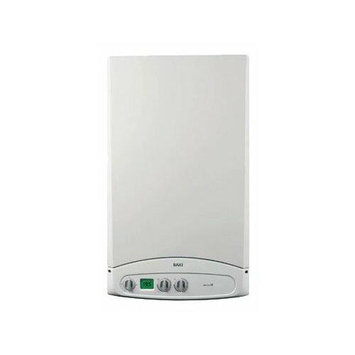 Газовый котел BAXI ECO-3 280 Fi