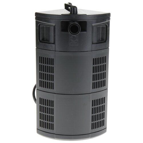 Фильтр JBL CristalProfi i80 yison i80 silver