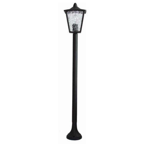 Favourite Уличный светильник уличный фонарь favourite 1806 1f