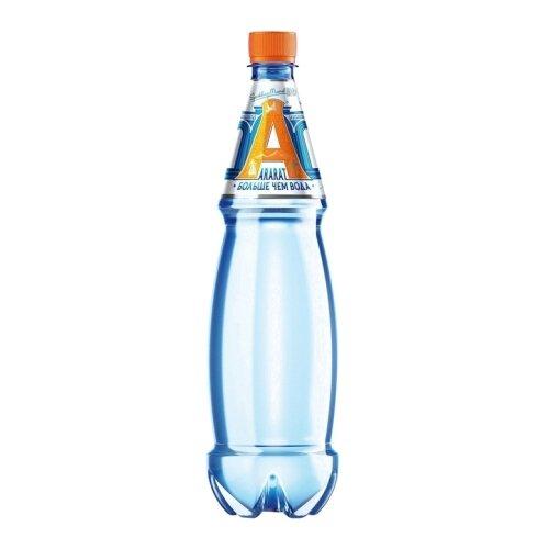 Вода минеральная Ararat