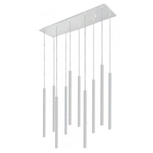 Светильник подвесной подвесной светильник alfa parma 16941