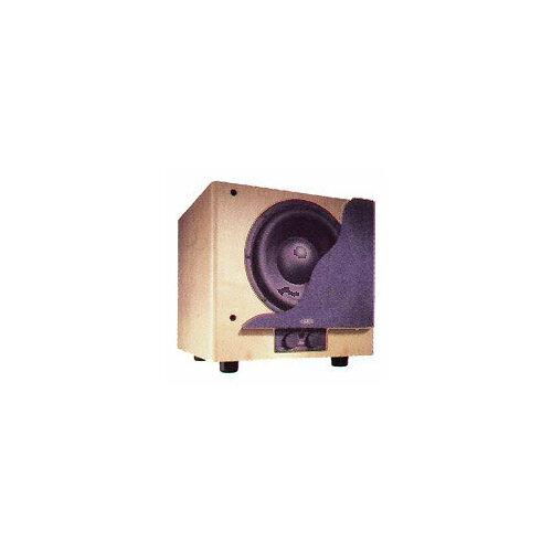 Сабвуфер Acoustic Energy AE308 сабвуфер acoustic energy aegis