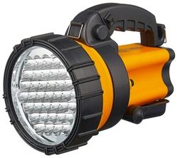 Ручной фонарь ЭРА Альфа PA-603
