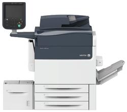 МФУ Xerox Versant 180 Press (V180_EX)