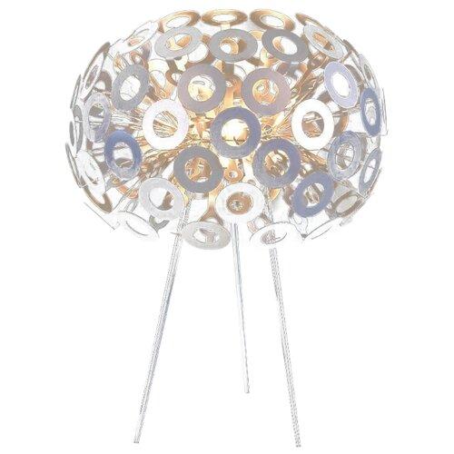 Настольная лампа Artpole