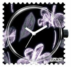 Наручные часы S.T.A.M.P.S. Black Velvet