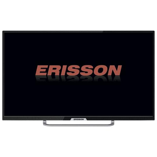 Фото - Телевизор Erisson 32LES85T2 телевизор erisson 50ulx9000t2