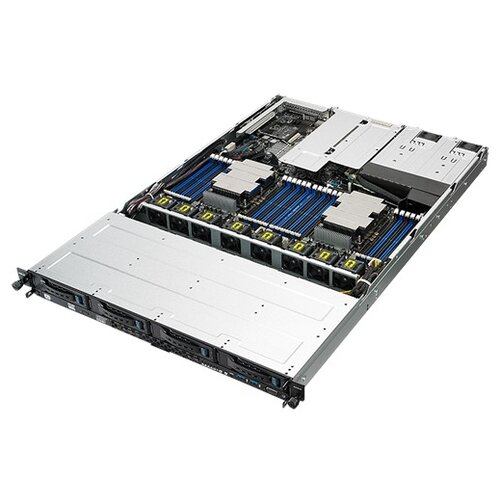 Сервер ASUS RS700-E9-RS4 без