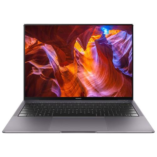 Ноутбук HUAWEI MateBook X Pro ноутбук