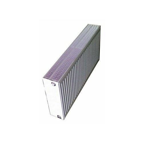 Радиатор стальной Kermi FKO 33 цена