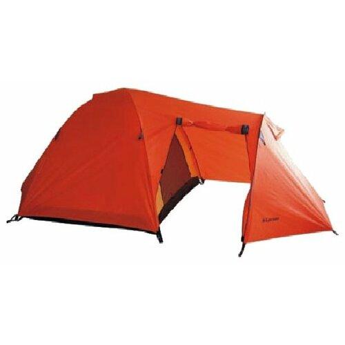 Палатка Larsen Nevada plus 3 тент палатка larsen plaza