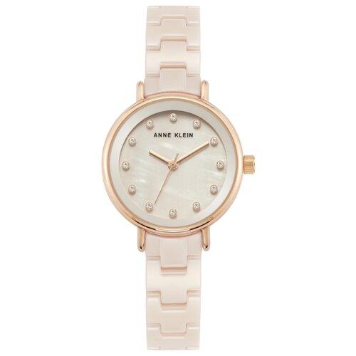 Наручные часы ANNE KLEIN 3312LPRG anne klein 1418 rgtp