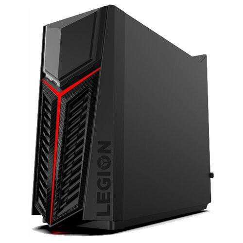 Настольный компьютер Lenovo компьютер