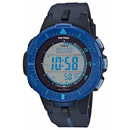 Наручные часы CASIO PRG-300-2 casio prg 300 3