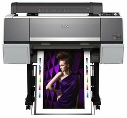 Принтер Epson SureColor SC-P7000 STD