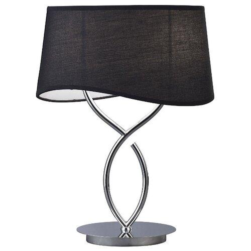 Настольная лампа Mantra Ninette