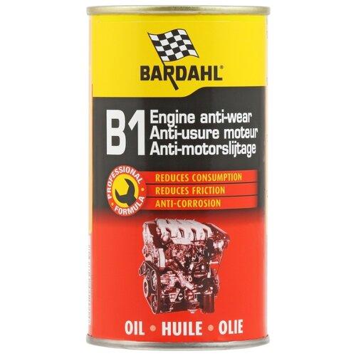 Bardahl B1 Engine anti wear