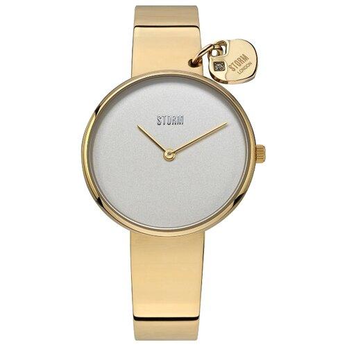 Наручные часы STORM Alina Gold