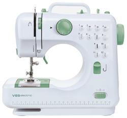 Швейная машина VES VES 505-W