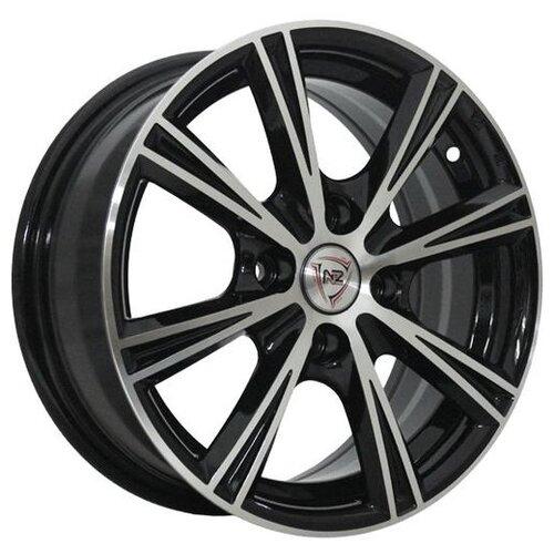 Фото - Колесный диск NZ Wheels SH700 колесный диск rs wheels 112