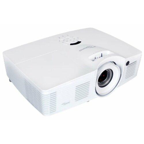 Фото - Проектор Optoma X416 проектор
