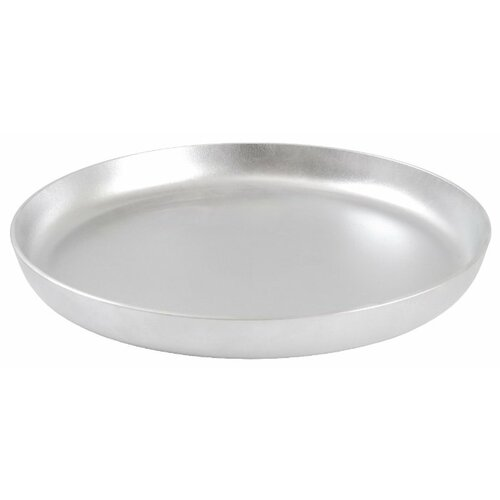 Сковорода Kukmara с400 40 см сковорода d 24 см kukmara кофейный мрамор смки240а