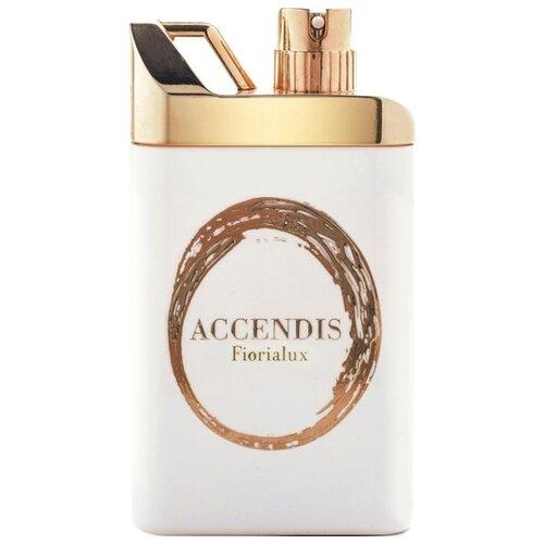 Парфюмерная вода Accendis