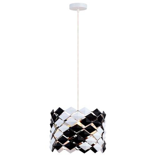 Светильник Lussole LSP-0180 E14 подвески charmelle подвеска pd 0180 pd 0180
