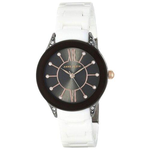 Наручные часы ANNE KLEIN 2389GYWT anne klein 2790 cmwt