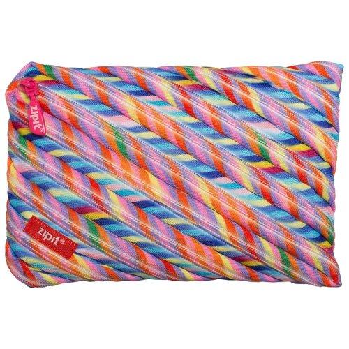 ZIPIT Пенал-сумочка COLORZ zipit пенал сумочка neon pouch цвет розовый