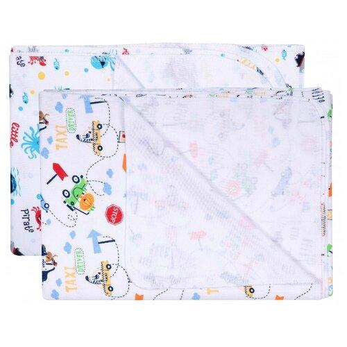 Многоразовые пеленки Barkito плавки для мальчика barkito 83 ss19 007