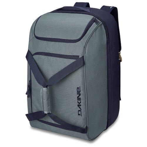Рюкзак для ботинок DAKINE Boot сумка для ботинок dakine boot bag dk 12 темно синий 30л