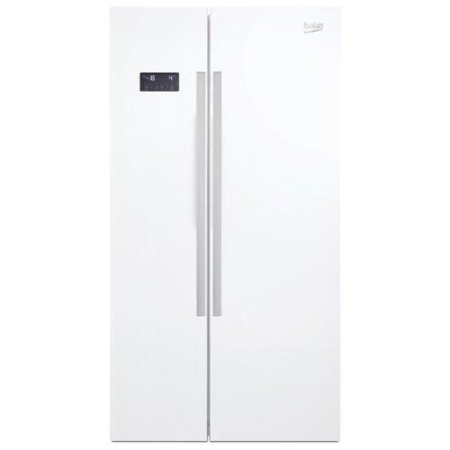 Холодильник Beko GN 163120 ZW