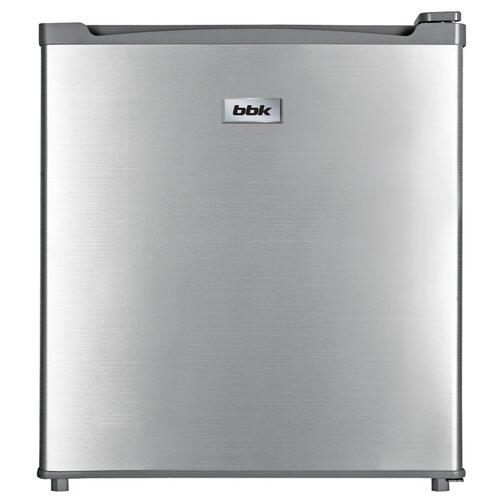 Холодильник BBK RF-049 supra rf 055 холодильник
