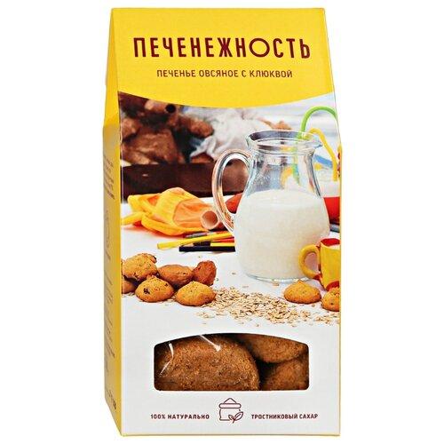 Печенье Пекарня Anna&Anna серьги anna slavutina anna slavutina mp002xw1b200