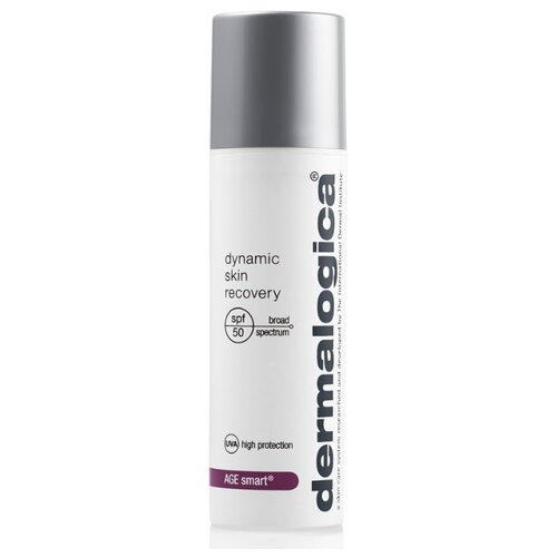 Dermalogica Age Smart Dynamic dermalogica age smart multivitamin power recovery masque