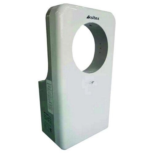 Сушилка для рук KSITEX M-5555 электросушилка для рук ksitex m 2008 jet white