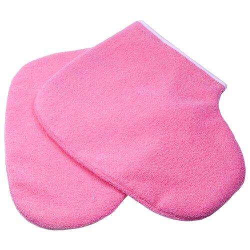 JessNail Носки для jessnail праймер для ногтей для