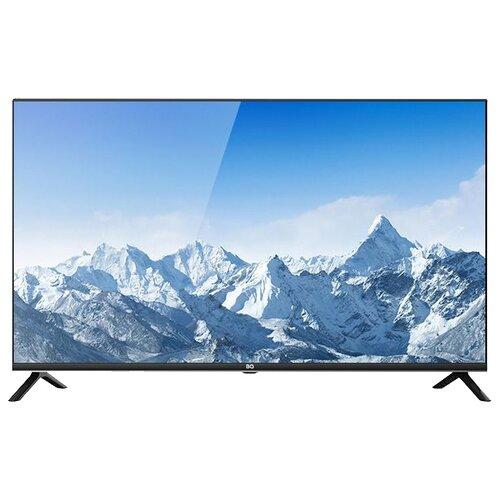 Телевизор BQ 4302B 42.5 2019
